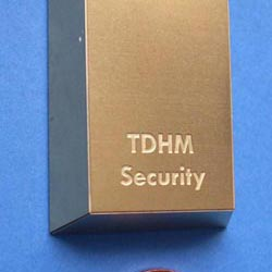 TDHM Security
