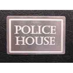 Police House