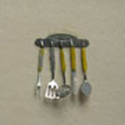 1/48th Scale Kitchen Utensil Kit
