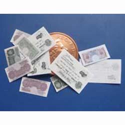614 Money 1940