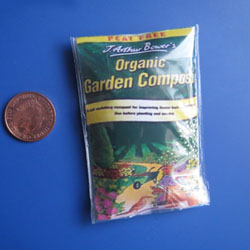 643 compost